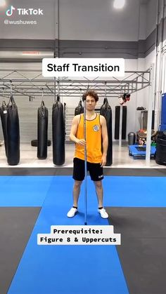 Gym Workout Tips, Boxing Workout, Workout Videos, Self Defense Moves, Self Defense Martial Arts, Karate, Martial Arts Techniques, Self Defense Techniques, Martial Arts Workout