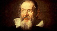 John Dee, Galileo, Isaac Newton, Marie Curie and Albert Einstein. Brilliant!