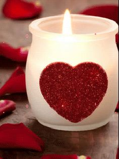 369 Best Heart Gifs Images On Pinterest Animated Gif Heart Gif