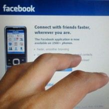 22 tips to protect and secure your precious Facebook account.