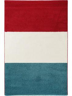 Teppich Flagge Frankreich online bei benuta entdecken!