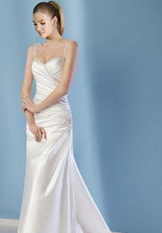Google Image Result for http://www.perfectweddinggowns.ca/images/Mermaid%2520Wedding%2520Dresses_20100318/237/Mermaid%2520Wedding%2520Dresses_2010806_Dresses.jpg