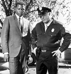 """Oscars, April 10, 1968: April 10, 1968 Best picture: 'In the Heat of the Night'  The crop of New Hollywood productions, including """" Dr Doolittle"""", """"The Graduate"""" and """"Bonnie and Clyde."""" Bob Hope hosts again.   Actor: Rod Steiger, """"In the Heat of the Night"""" Actress: Katharine Hepburn, """"Guess Who's Coming to Dinner""""  Supporting actor: George Kennedy, """"Cool Hand Luke""""   Supporting actress: Estelle Parsons, """"Bonnie and Clyde""""  Director: Mike Nichols, """"The Graduate"""""""