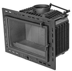 Wkład powietrzny Maxflam W-700 12-14 kW kaseta z szybrem http://www.wkladykominkowe.net.pl/produkt/wklad-powietrzny-maxflam-w-700-10-14-kw-kaseta-z-szybrem #fireplace #kominek