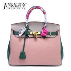 7679c1bcba46 52 Best pu leather handbags images