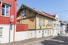 (5) Larvik ved Bøkeskogen. Innholdsrik enebolig i god stand !   FINN.no