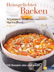 Buy Heissgeliebtes Backen: 130 Rezepte süss und pikant by Annemarie Wildeisen, Florina Manz and Read this Book on Kobo's Free Apps. Discover Kobo's Vast Collection of Ebooks and Audiobooks Today - Over 4 Million Titles! Brunch, Cheeseburger Chowder, Make It Simple, Soup, Vegetables, Ethnic Recipes, Florian, Kindle, Free Apps