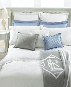 Natori bedding soho collection bedding collections bed bath macy s