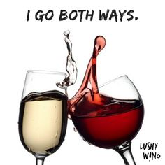 Funny wine quotes & memes