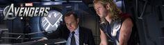 Um filme da Marvel jamais vai decepcionar um marvete das antigas. Não é, Joss Whedon?