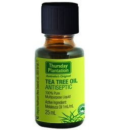 Tea Tree Oil, waarvoor te gebruiken? | Mens en Gezondheid: Diversen Tea Tree Oil Antiseptic, Melaleuca, Active Ingredient, Home Remedies, Body Care, Helpful Hints, Health And Wellness, Beauty Hacks, Pure Products