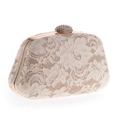 1469 Best Clutch Onto These Bridal Bags   Purses  e88e8c88b23c4
