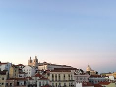 The Ultimate Lisbon Bucket List: 101 Things To Do in Lisbon