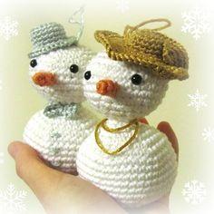 Fuente: http://crafteandoqueesgerundio.blogspot.com.es/2012/11/patron-lady-snow-pattern-lady-snow.html
