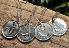 Metal Clay Jewelry