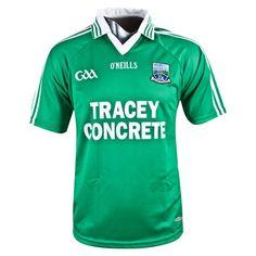 #Fermanagh GAA Football Team, Ireland, Sports, Mens Tops, Hs Sports, Football Squads, Irish, Sport