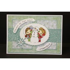 crafters-companion-s-w-a-l-k-papercrafting-cd-rom-winter-cheer-collection-p12896-35792_image.jpg (600×600)