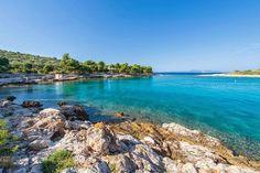 Playa de Hvar
