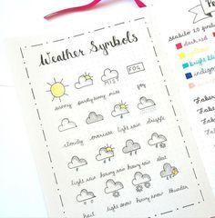 """Résultat de recherche d'images pour """"boho berry weather icons"""""""