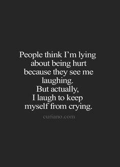"""Quotes About Strength :    QUOTATION – Image :    Quotes Of the day  – Description  Looking for #Quotes, Life #Quote, #Love Quotes, Quotes about moving on, and Best Life Quotes here. Visit curiano.com """"Curiano Quotes Life""""!  Sharing is Power  – Don't forget...   https://hallofquotes.com/2018/05/02/quotes-about-strength-1204/"""