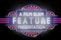 #Orlando! @EnzianFilmSlam is BACK! Join us @EnzianTheater on 5/20, 1pm! #filmmakers