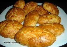 Homemade greek pies with feta! Greek Sweets, Savoury Baking, Savoury Pies, Cheese Pies, Greek Recipes, Party Cakes, Yummy Cakes, Love Food, Dessert Recipes