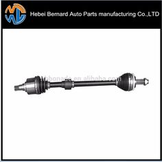 Auto Chassis Parts Drive Shafts systems