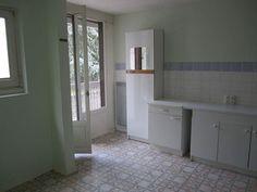 Acheter Appartement 4 pièce(s) 93 m² ANGERS 49000 - Fnaim.fr