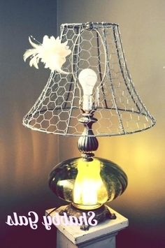 Lamp Shades Near Me Custom How To Make Paper Heatresistant Lampshades  Pinterest  Lampshades Review