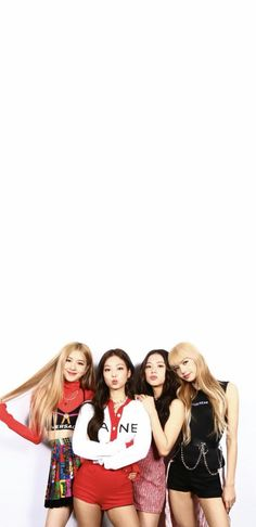 154 Best Blackpink Wallpaper Images In 2019 Wall Decal Wall