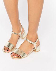 ShoesBootsWide Women's Images Et Formidables 26 Fit De wOkiZTXPu