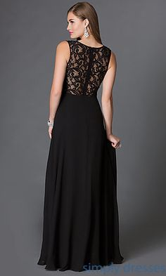 Shop military ball dresses and formal ball gowns at PromGirl. Long formal ball dresses, dresses for military balls, military ball gowns, Marine corps ball dresses, and long formal ball gowns. Mermaid Prom Dresses Lace, Sequin Prom Dresses, Long Dresses, Black Lace Gown, Lace Dress, Lace Bodice, Grey Party Dresses, Long Chiffon Skirt, Two Piece Gown