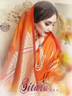 Kp73n SAREE - Biharimart.in  IMAGES, GIF, ANIMATED GIF, WALLPAPER, STICKER FOR WHATSAPP & FACEBOOK