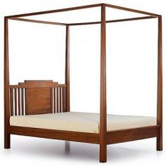 Jepara Furniture Manufacturer main based location at Central Java of Indonesia for all teak wood usage whether it is indoor or outdoor purposes.