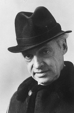 Saul Bellow (1915 – 2005) was a Canadian-born American writer. For his literary contributions, Bellow was awarded the Pulitzer Prize, the Nobel Prize for Literature, and the National Medal of Arts. He is the only writer to win the National Book Award for Fiction three times and he received the Foundation's lifetime Medal for Distinguished Contribution to American Letters in 1990.