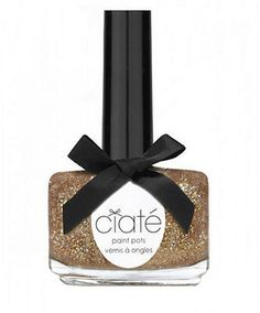 Ciate Party Shoes -13.5ml - Glitter