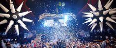 Miami Nightlife: Night Clubs, Hotspots, & Events | MiamiAndBeaches.com