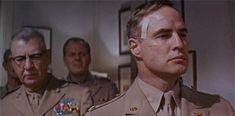 O pecado de todos nós, de John Huston