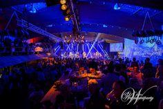 Stimmung auf der Weißwurstparty 2015 www.stanglwirt-weisswurstparty.com Concert, Party, Celebrations, Mood, Concerts, Receptions, Parties