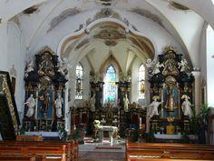 St. Gallenkirch - Vorarlberg -Austria Austria, Fair Grounds, Travel, Viajes, Traveling, Tourism, Outdoor Travel