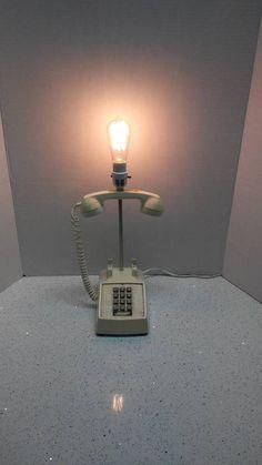 de LAMPARAS mejores de Las 8 KEROSENELámpara imágenes DE w8nO0XPk