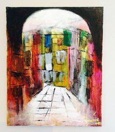 Linge 10/05/2015 H.Naimo