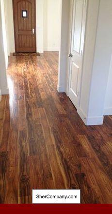 Types Of Hardwood In Guyana Flooring And Engineeredhardwood House Flooring Waterproof Laminate Flooring Flooring