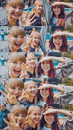 Kim Jennie, Yg Entertainment, South Korean Girls, Korean Girl Groups, Cypher Pt 4, Black Pink Kpop, Blackpink Members, Blackpink Photos, Blackpink And Bts