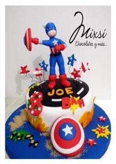 mlm eventos tablero de tortas y cupcakes de inspiración por Mixsi - Encontranos en www.facebook.com/MLMEventos o contáctanos a mlmeventosargentina@gmail.com o +54 011 4682 1242 / Etiquetas: #torta #cupcake #inspiracion