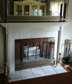 Selenite Fireplace logs  FREE SHIPPING  5 by OurPlanetsTreasures https://www.etsy.com/listing/482590891/selenite-fireplace-logs-free-shipping-5?ref=shop_home_feat_1
