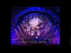 Pink Floyd HD - PULSE Full Concert (Live at Earls Court, 1994)  - LIVE CONCERT FREE - George Anton -  Watch Free Full Movies Online: SUBSCRIBE to Anton Pictures Movie Channel: http://www.youtube.com/playlist?list=PLF435D6FFBD0302B3  Keep scrolling and REPIN your favorite film to watch later from BOARD: http://pinterest.com/antonpictures/watch-full-movies-for-free/