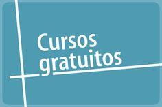 Cursos online gratuitos com certificado grátis e de qualidade, veja as instituições que oferecem cursos grátis à distância. FGV, Fundação Bradesco, SEBRAE.