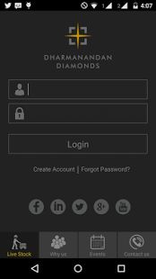 Diamonds, App, Diamond, Apps