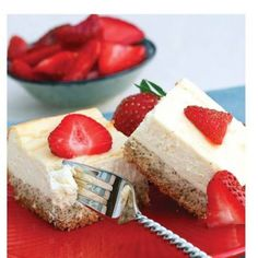 Recipe posted on Low Carb Bride Low Carb Deserts, Low Carb Sweets, Healthy Desserts, Just Desserts, Healthy Recipes, Atkins Recipes, Low Carb Recipes, Cooking Recipes, Low Carb Cheesecake